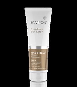 Even More Sun Care+ RAD Shield Mineral Sunscreen  125ml