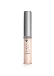 Even More Cover+ Concealer 3  4.5ml