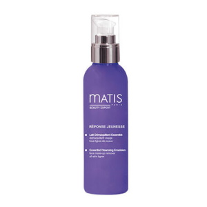 Youth Response - Essential Cleansing Emulsion 200ml