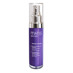 Youth Response - Fundamental Hydrating Serum 30ml