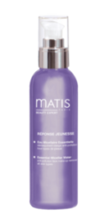 Youth Response - Essential Micellar Water 200ml (Anti-Pollution)