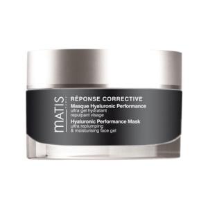 Corrective - Hyaluronic Performance Mask 50ml