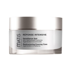 Intensive - Densifiance Night (Restructuring) 50ml