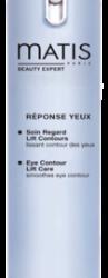 Eye Contour Lift Care 15ml