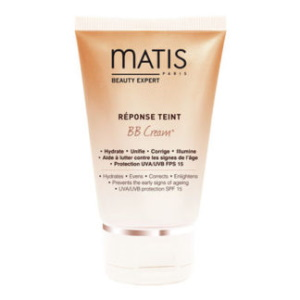 BB Cream (Le Teint) 50ml