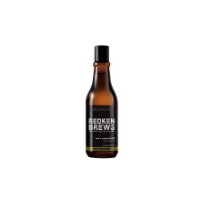 Brews daily conditioner 300ml