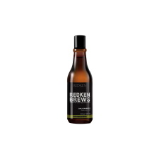 Brews daily shampoo 300ml