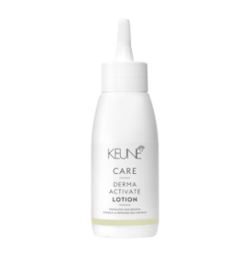 Derma Activate Lotion 75ml