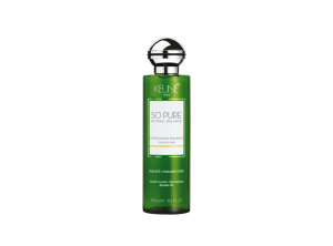 So Pure - Moisturizing Shampoo 250ml