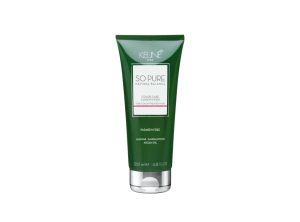 So Pure - Color Care Conditioner 200ml