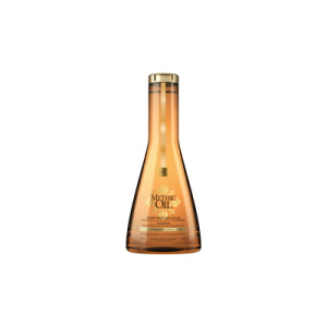 Mythic Oil Shampoo for Normal to Fine hair 250ml