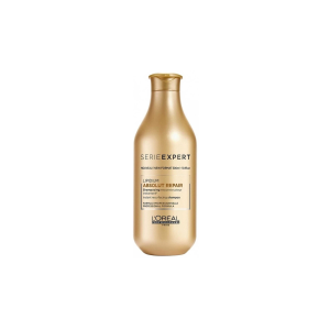 Absolut Repair Shampoo 250ml