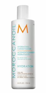 Hydrating Conditioner 250ml