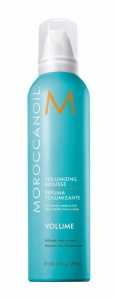 Volumizing Mousse 250ml