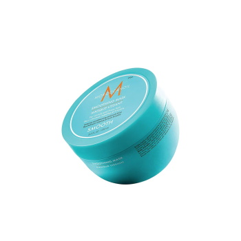 Smoothing Masque 250ml