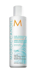 Curl Enhancing Conditioner 250ml