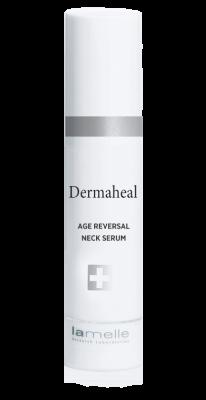 Dermaheal Age Reversal Neck Serum 30ml