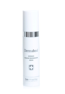 Dermaheal Intensive Cellular Regeneration Serum 30ml