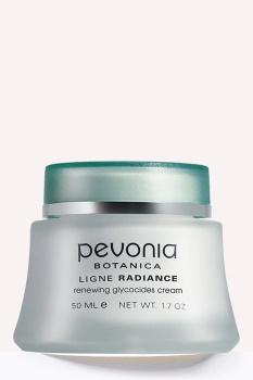 Botanica Renewing Glycocides® Cream 50ml