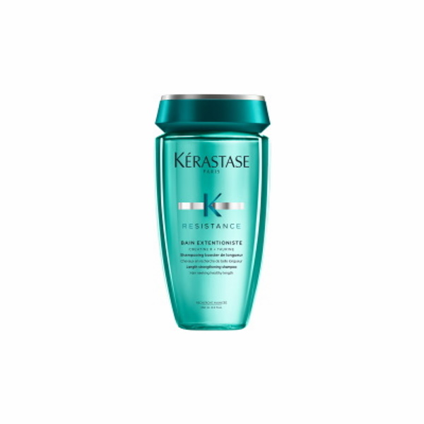 Resistance Bain Extentioniste 250ml