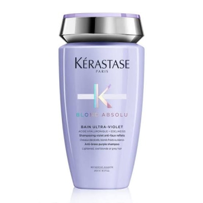 Blond Absolu Bain Ultra-violet 250ml