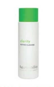 Lamelle Clarity Active Cleanse 250ml
