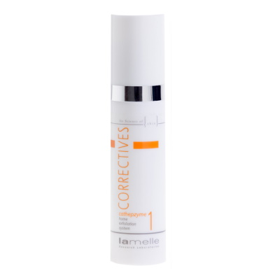 Lamelle Correctives Cathepzyme 1  30ml