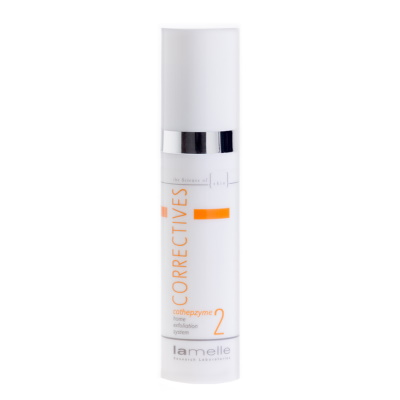 Lamelle Correctives Cathepzyme 2  30ml