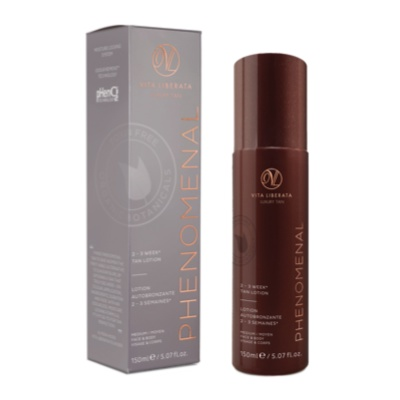 pHenomenal Medium (Lotion) 150ml