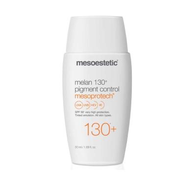 Mesoprotech Melan 130+ Pigment control 50ml