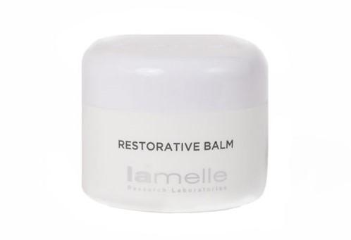 Lamelle Restorative Balm