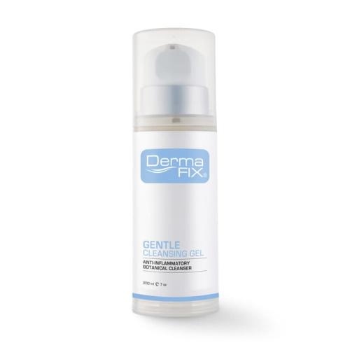 DermaFix Gentle Cleansing Gel 200ml