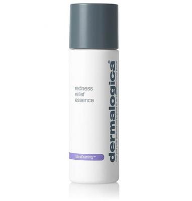 UltraCalming redness relief essence 150ml