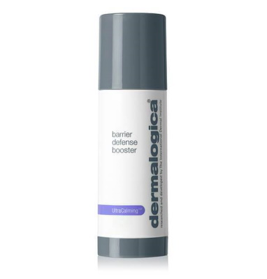 UltraCalming barrier defence booster 30ml