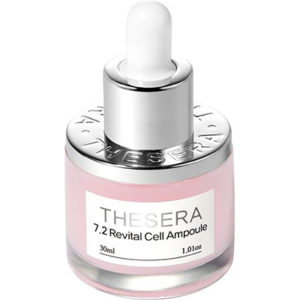 7.2 Revital Cell Ampoule 30ml