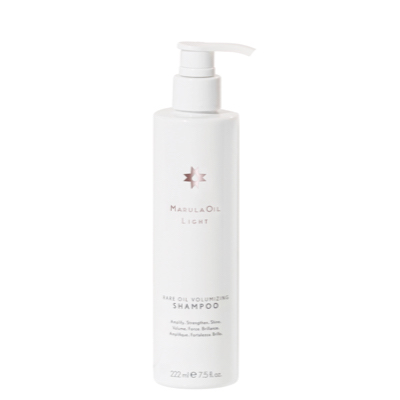 Rare Oil Volumizing Shampoo 222ml