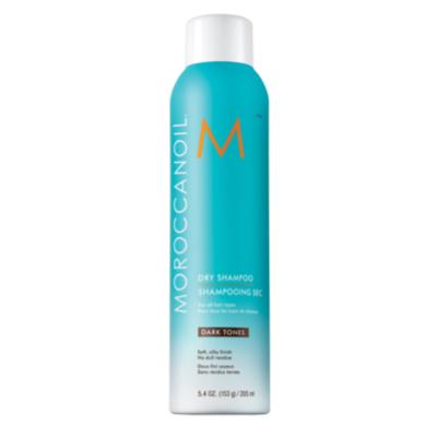 Dry Shampoo Dark Tones 205ml