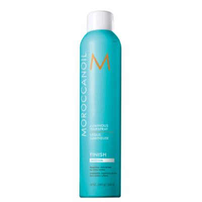 Luminous Hairspray Medium 330ml