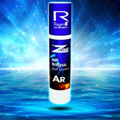 The Zone Age Reversal Night Complex 50ml