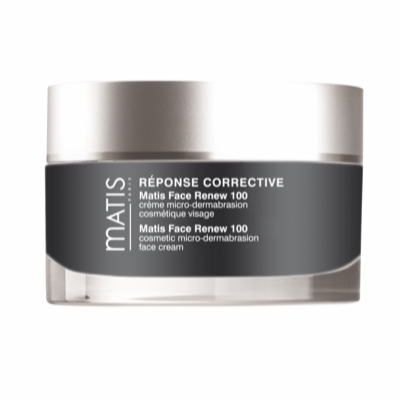 Face Renew 50ml
