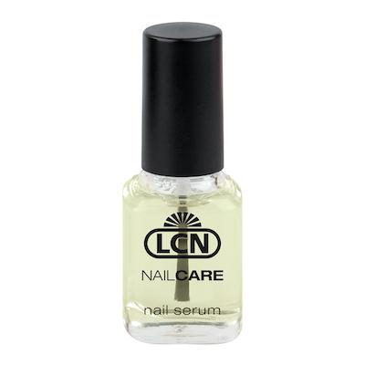 Nail Serum 8ml