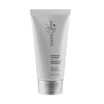 Hydrating Gel Mask 50ml