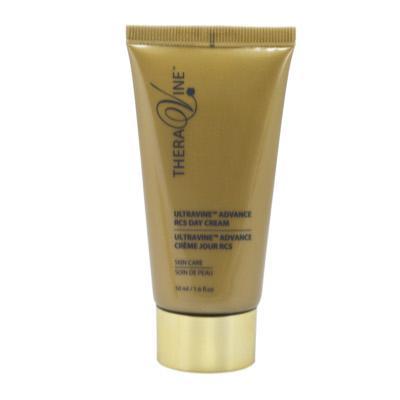 UltraVine™️ Advance RCS Day Cream 50ml