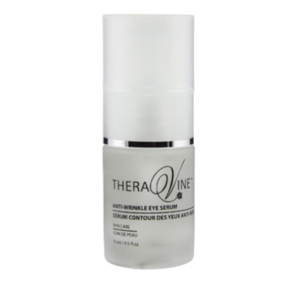 Anti-Wrinkle Eye Serum 15ml