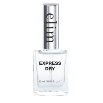 Express Dry 12ml