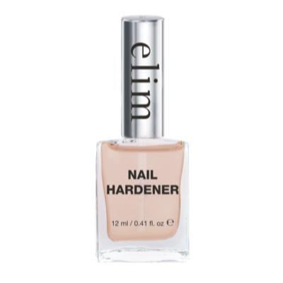 Nail Hardener 12ml