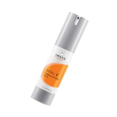 Vital C Hydrating Anti Aging Serum 50ml Products Gobeauty