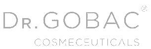 Dr Gobac