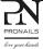 PN Nails