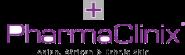 Pharmaclinix